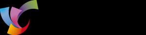 jeanjaures
